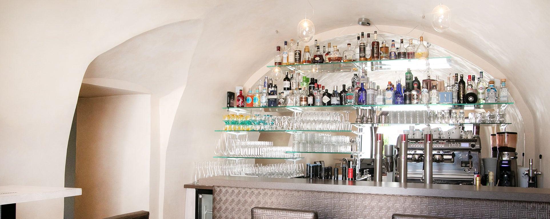 Bar in Schladming, Restaurant Julius